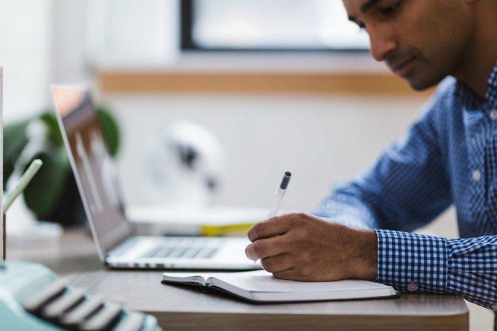 Revisa tu crédito para controlar tus finanzas personales