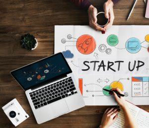 Elaborando un modelo de plan de negocios
