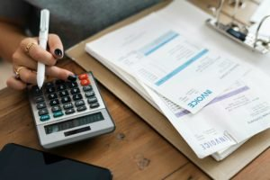 Aprende a ordenar tus finanzas personales