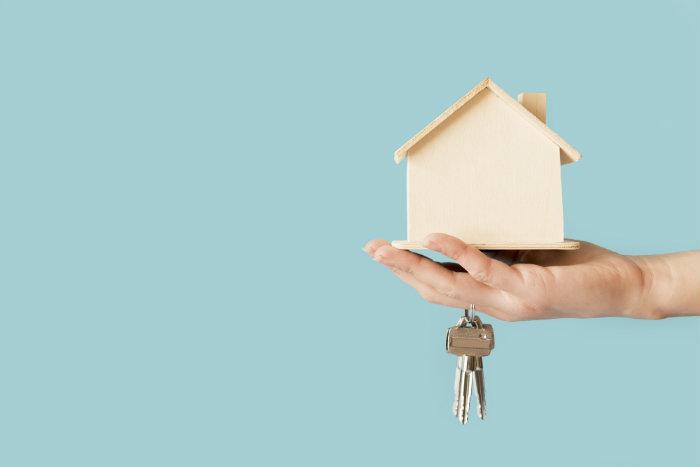 Guía para realizar inversiones inmobiliarias