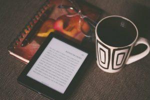 Los libros para emprendedores pueden ser de gran utilidad