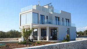 Una inversión inmobiliaria es lo que se conoce como una propiedad de inversión