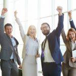 Calidad de Vida Laboral: 7 Formas de Mejorar el Entorno Empresarial