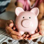 ¿Cómo Ahorrar Dinero? Estrategias para Elaborar un Plan Sostenible