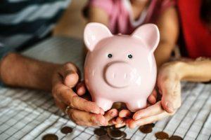 ¿Cómo ahorrar dinero?