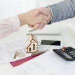 Puntos Clave a Analizar al Comprar una Vivienda