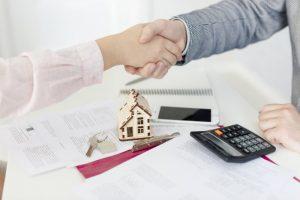 Claves para tu inversión inmobiliaria